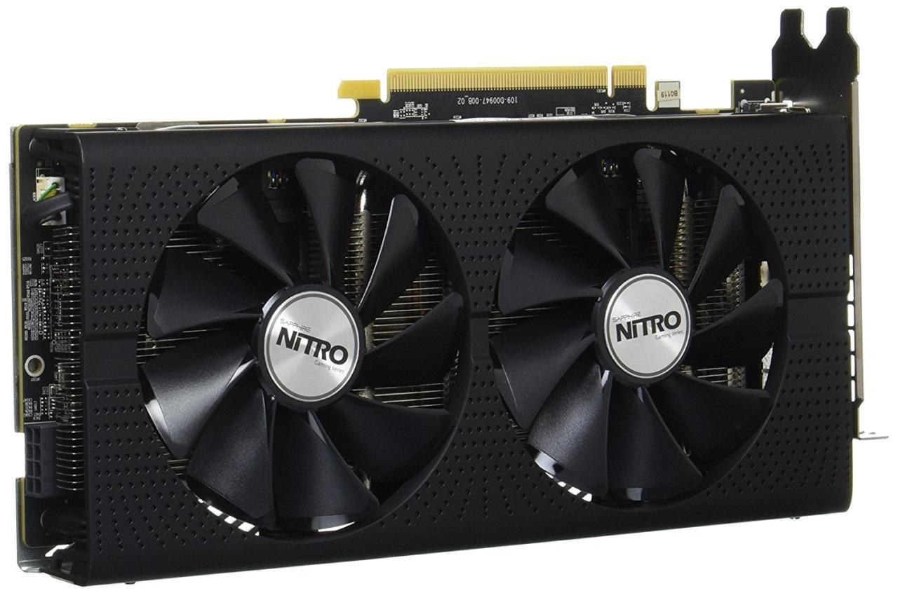 RX480