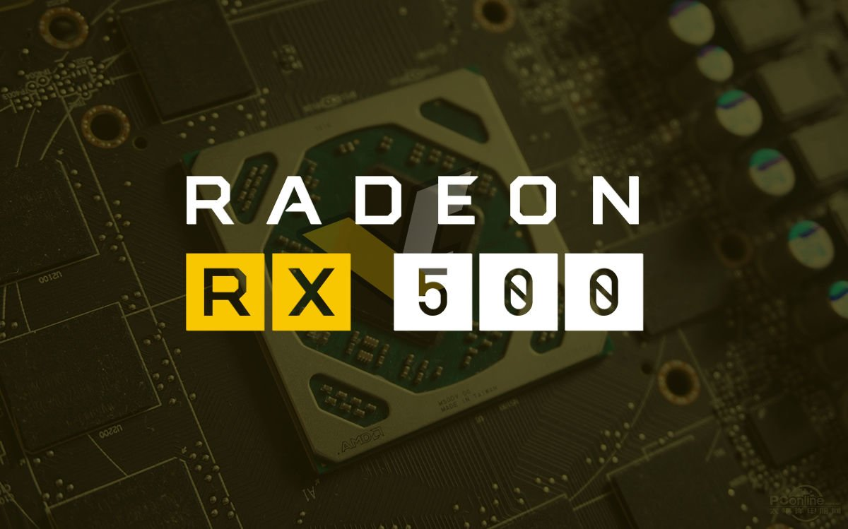 AMD-Radeon-RX-500-Series