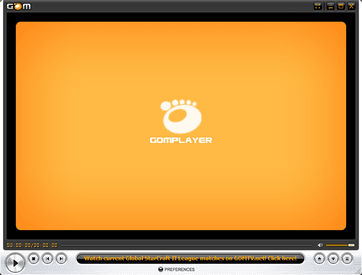 GOM_Player_Default_Skin_Screenshot
